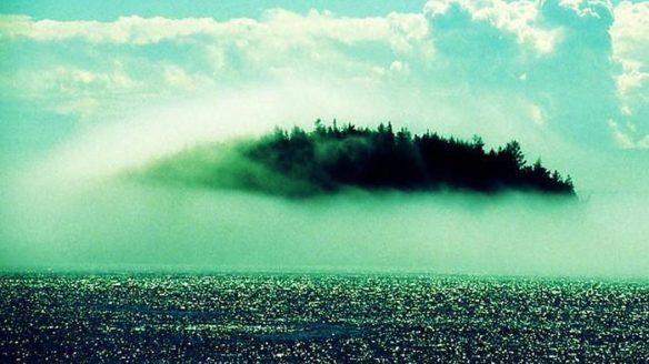 island-strange-island